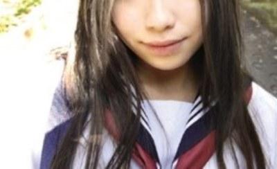 モーニング娘の研修生 av堕ちキタ━(゚∀゚≡(゚∀゚≡゚∀゚)≡゚∀゚)━!! 小阪みちるセクシータレントに転職  2ch特定作業始まる