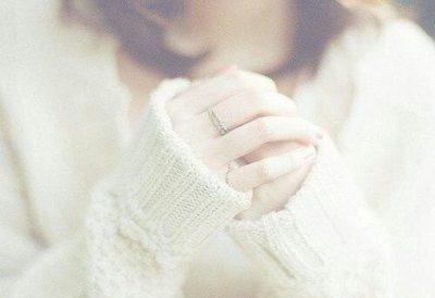 女性の間で「泣ける」と話題の女の子のキモチ