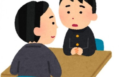 自殺した広島の中学生 学校側のミスで万引き犯にされ推薦も貰えず 2ch炎上寸前怒りと悲しみの声