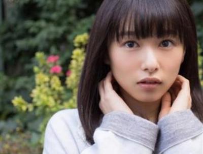 この可愛い女の子全部同一人物らしい<画像>なんか顔が安定しない桜井日奈子ちゃん50枚