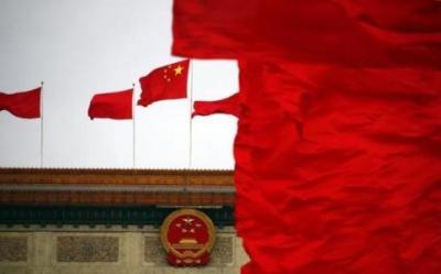 中国の国家機密15万件を漏えいした男性の末路