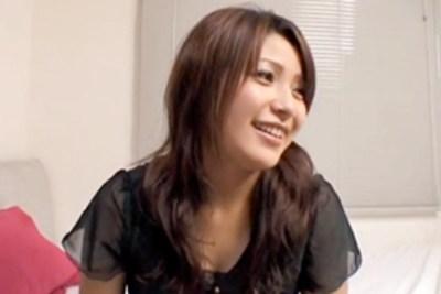 新田恵海さん笑顔取り戻す<最新画像>av出演疑惑ラブライブ!声優の現在