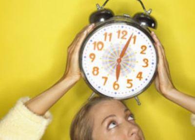 年を取ると時間感覚が早くなる事が科学的に証明される…子供の頃の夏休みは永遠を感じたよね(´・ω・`)