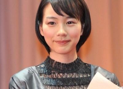 ブログ芸人 能年玲奈ちゃん最新作品「六つ子の兄弟」をご覧ください<画像>だれか能年ちゃんに仕事を・・・(´・ω・`)