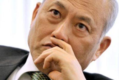 公私混同疑惑 舛添都知事らの告発状を東京地検に送付 市民団体のグッジョブに2ちゃん湧く