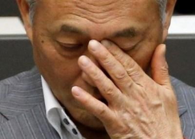 舛添都知事を辞職に追い込んだ世論とマスコミ批判はじまる模様