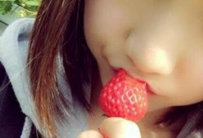 16歳Fカップ可愛い顔してアイドル界No.1のわがままボディ京佳ちゃんですお(`・ω・´) 夢みるアドレセンス画像と動画