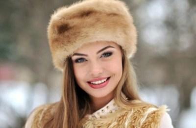 ベラルーシ大統領「国民は裸で仕事しなさい」演説が聞き間違えられた結果とんでもない事態にwwwww