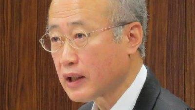 民進党の有田芳生の宣伝カー運転手 市民を恫喝したしばき隊の伊藤大介だと確認