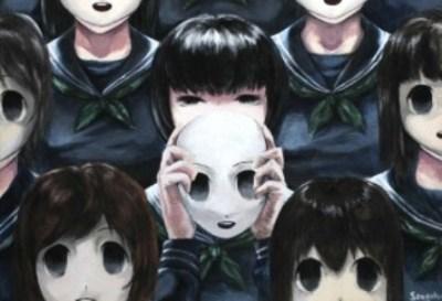 日本の同調圧力文化はマジで異常