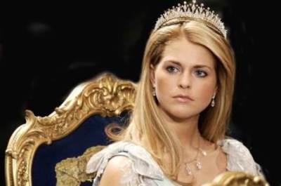 世界の美人王女様 ベスト10