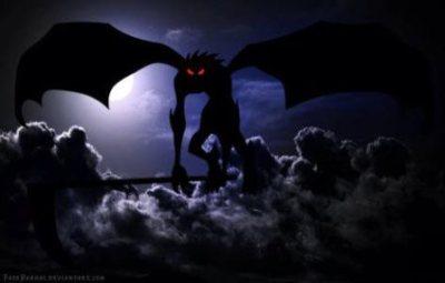 【悪霊の声】続・エホバの証人に伝わる怖すぎる都市伝説の数々