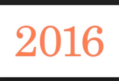 2016年上半期の重大ニュースや出来事<画像付事件まとめ>今年激動すぎだろ