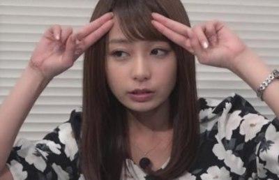 宇垣美里ちゃんよりナースコスプレ似合う女子アナいんの<画像>可愛いすぎてツラい・・・