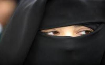 求婚を断った19歳少女の悲惨な末路 パキスタンでエクストリーム自殺