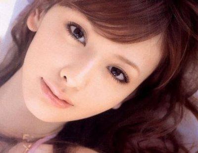 超人気モデル鈴木えみさん(30)年齢に負ける<最新画像>透明感なくなっちゃった・・・