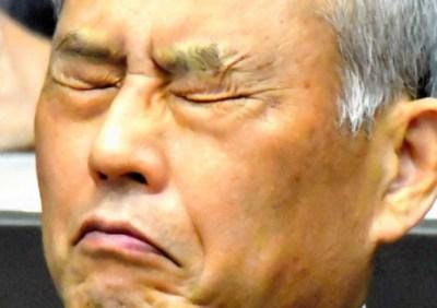 ほんとに厳しい第三者の目 東京都が銭ゲバ舛添要一氏に無慈悲な死体蹴りきたぁあああ(゚∀゚)