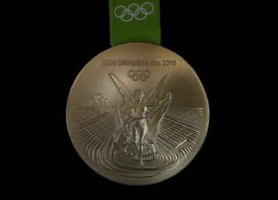 金メダルに関する衝撃的事実 メダルの実際の価値(価格)