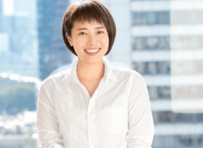 元女子アナ上田まりえさん29歳 完全にやりすぎる<画像>フリーになって仕事選ばないスタイルwwwwwwwww