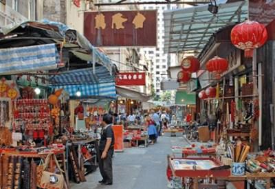 中国在住3年のワイが驚いたこと9つ