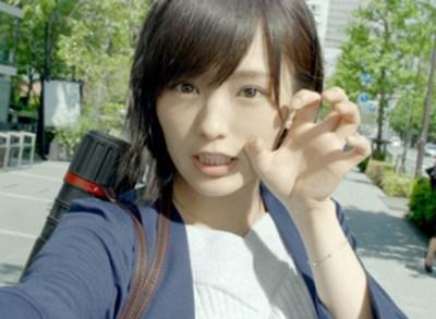 山本彩ちゃん女豹コスプレに興奮の声続出 →画像