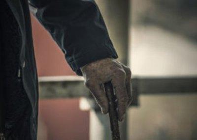 中国の高齢者の行方不明者数がケタ違いな件