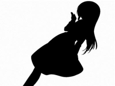アジアで最も人気の日韓ハーフの可愛い女の子 →画像