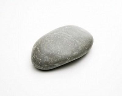 河原で拾った石を10万円でヤオフクに出した結果