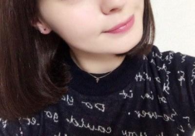 ロシア人美少女アイドルがまだ誰にも見せたことない水着姿を披露 →動画像