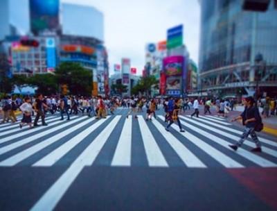 【悲報】2100年の日本の人口数がヤバい