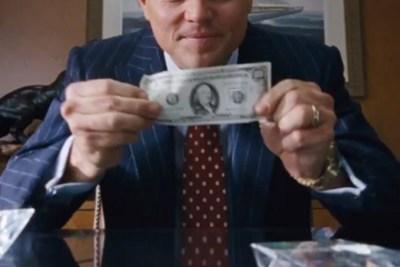 【朗報】これが現実 ワイ(25)外資系リーマンの給料を晒すンゴwwwwwwww