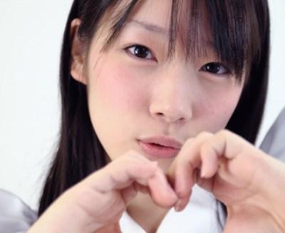 【個撮】声優の内田真礼さん ちょっとHな個人撮影時代<画像>やっぱカワイイよなあ