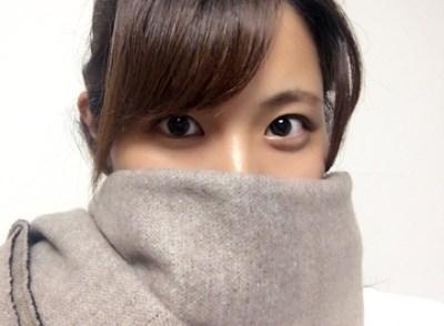 【画像】今年のミス九大 平島 彩香ちゃんがめちゃくちゃ可愛い!