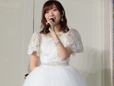 指原莉乃34500円のディナーショーが結構凄い ほかアイドルたちと比べてみた結果