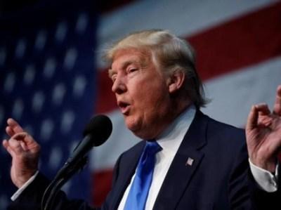トランプ大統領が今検索してそうなこと …激戦の米大統領選トランプ氏が勝利