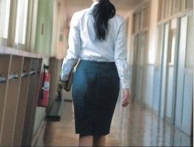【画像】男子高校生(18)を犯した女性教師(28)がヤバいwwwww
