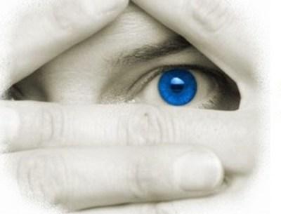 【視力】レーシック手術から7年経過したイッチの叫び