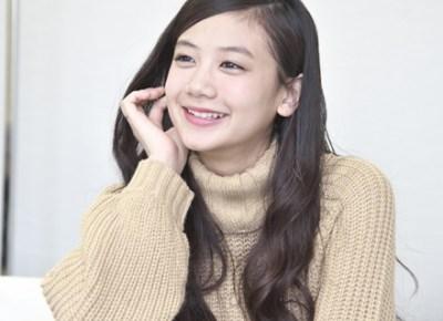高畑裕太が惚れた清水富美加ちゃんの魅力とAカップボディ→ 水着画像と動画