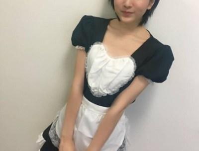 頭良さそうな美少女の水着姿 須藤凜々花ちゃんが好きすぎてツラい→ 画像と動画