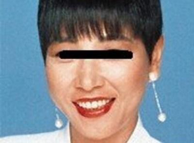 【パワハラ助長】和田アキ子仕掛けたドッキリ番組 演出に「やりすぎ、不快」の声 ※動画アリ※