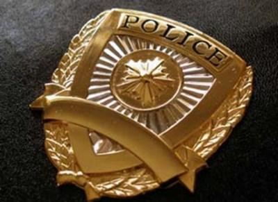 警察庁員の学歴が凄いwwwww
