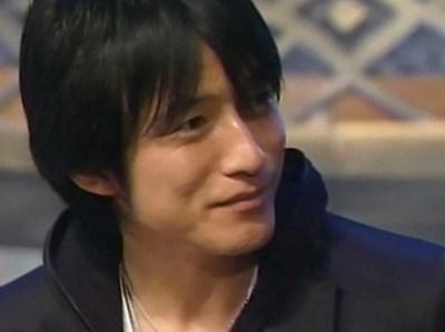 【悲報】ミスチル桜井さん47歳おでこの生え際が後退 一気に老ける…最新画像