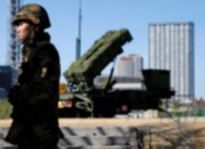 北朝鮮ミサイルが飛んで来ても助かる地域を発表!!