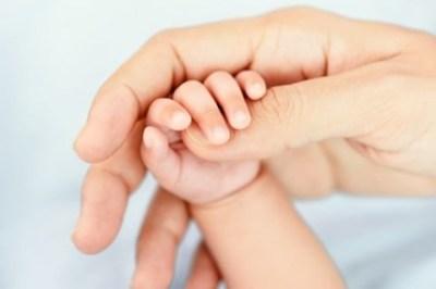8本の手足を持つ赤ちゃん4本の切断手術に成功 ※画像アリ※