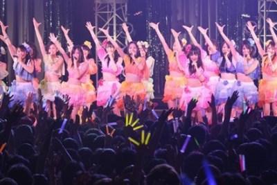SKE48オタクさんライブ会場で『迷惑駐車』酷すぎると批判殺到 →画像/ 情報アンテナサイト まとめニュース速報