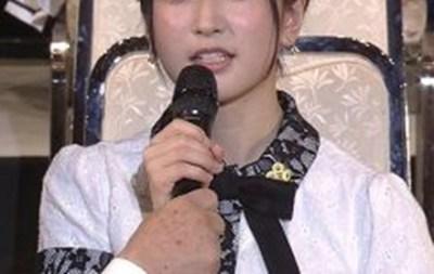 【裏切りの総選挙】NMB須藤凜々花『結婚発表』眉間にシワを寄せるメンバーの表情が話題に →画像