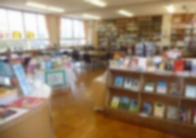 【エロマンガ先生】中学校の図書館が購入した『わいせつ扇情的』ライトノベル →画像