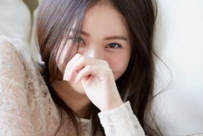 【大反響】佐々木希さん湯上りすっぴん写真 国宝になる