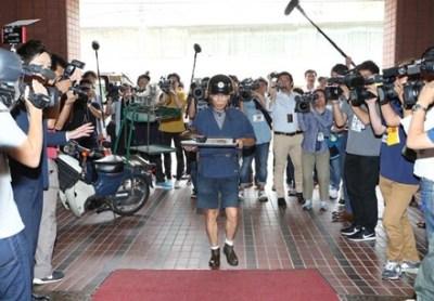 連勝ストップ藤井聡太四段の『昼食』ばかり報じたテレビ局の罪