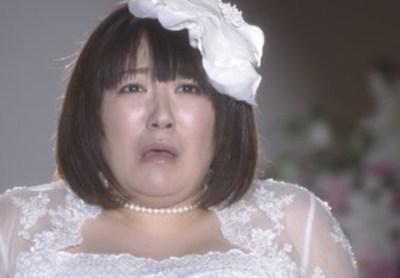 【プライベート悲報】森三中の黒沢かずこフライデーされる
